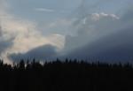 Wetter DSCN7894