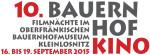 BHK 2015 Logo
